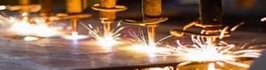 燃气燃烧机制粉体系机分流器的组成和运用