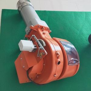 燃气燃烧机在工作中有哪些控制要求