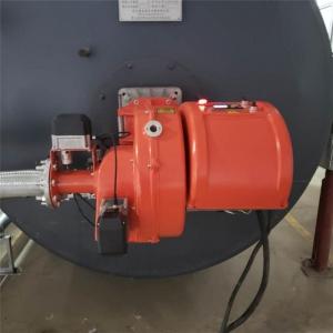 低氮燃烧机生产厂家